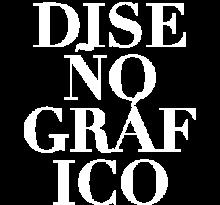 01_diseno-gra-12